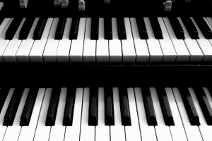 Which piano or keyboard should I buy?