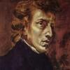 Chopin: Ballade No.1 – Finding The Best Interpretations