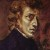 Chopin: Ballade No.1 – Finding The Best Interpretations